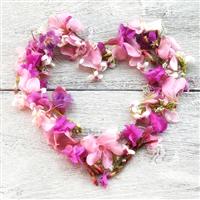 Love Spell* - EO & FO Blend 90