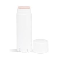 Peachy Lip Scrub Kit