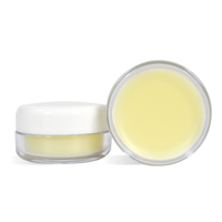 Argan and Olive Cuticle Cream Kit
