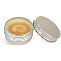 Caramel Swirl Lip Balm Kit