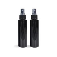 Amber & Incense Spray Cologne for Men Kit