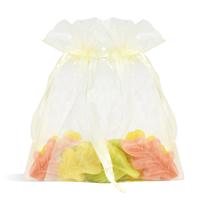 Maple Leaves Air Freshener Kit