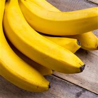 Go Bananas - Sweetened Flavor Oil 884