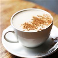 Vanilla Latte - Sweetened Flavor Oil 893