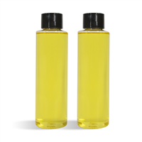 Bath and Body Oil Kit