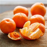 Mandarin Oak* Fragrance Oil (Special Order)
