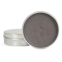 Black Cherry Merlot Wickless Candle Melt Kit