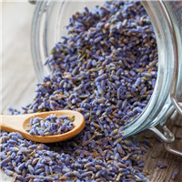 Lavender - Sweetened Flavor Oil 908