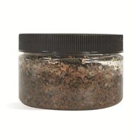 Blackberry Tea Salt Scrub Kit