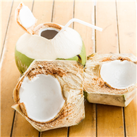 Coconut Water & Kiwi Fragrance Oil (Special Order)