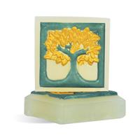 Australian Tea Tree MP Soap Kit