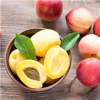 Stone Fruit Fusion - Natural Fragrance Oil 925