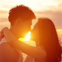 Amber Romance* Fragrance Oil 827
