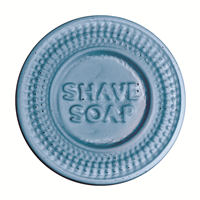 Shave Soap Mold (MW 523)