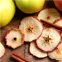 Apple N Spice Fragrance Oil