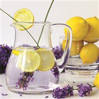 Citrus Lavender - Natural Fragrance Oil 943