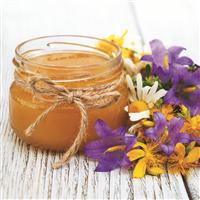 Honey Blossoms - Natural Fragrance Oil 944
