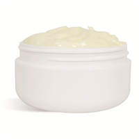 Soothing + Protecting Face Cream Kit