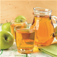 Apple Press Fragrance Oil (Special Order)