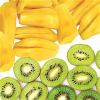 Jackfruit & Kiwi Fragrance Oil 952
