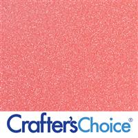 Traditional - Princess Pink Glitter