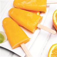 Orange-sicle Fragrance Oil 959