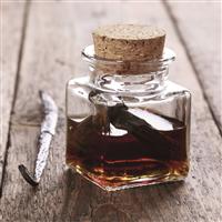 Maplewood & Vanilla Fragrance Oil (Special Order)