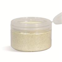 Baby Bottom Diaper Cream Kit