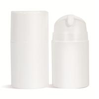 Breastfeeding Boobie Butter Kit