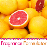 Pink Grapefruit Fragrance Oil - FF# 4 (Special Ord