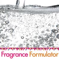 Fizz Fragrance Oil - FF# 1 (Special Order)