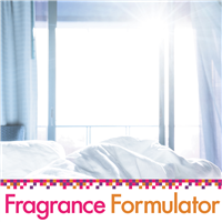 Breeze Fragrance Oil - FF# 5 (Special Order)
