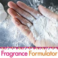 Powder Fragrance Oil - FF# 16 (Special Order)