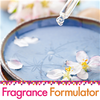 Watery Floral Fragrance Oil - FF# 20 (Special Orde