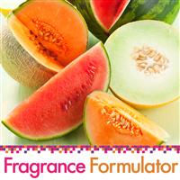 Melon Fragrance Oil - FF# 26 (Special Order)