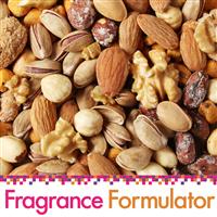 Nut Fragrance Oil - FF# 36 (Special Order)