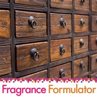 Oriental Fragrance Oil - FF# 50 (Special Order)