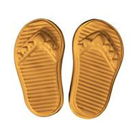 Flip Flops Soap Mold (MW 538)