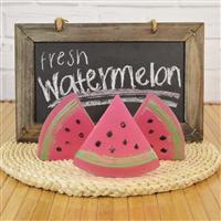 Watermelon Soap Mold Tray (MW 545)