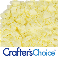 Egg Whites Powder