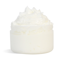 Whipped Coconut Butter Kit
