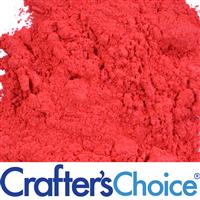 NuTone Red Mica Powder