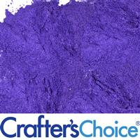 NuTone Purple Mica Powder