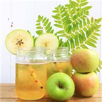 Apple Honey Champagne Fragrance Oil 993