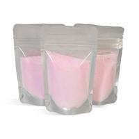 Fizzy Bubble Powder Kit