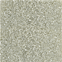 Silver Pearlized Sugar