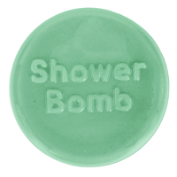 Shower Bomb Soap Mold (MW 567)