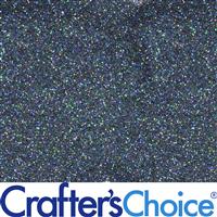 Traditional - Galaxy Glitter