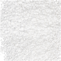 Cetyl Alcohol Flakes