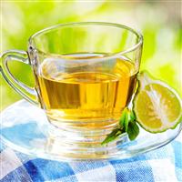 Bergamot Tea & Sage Fragrance Oil 1012